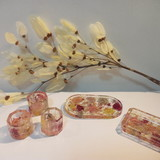 Lírio Decor