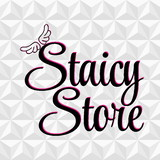 Staicy Store