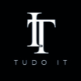 TUDO IT - Office Decor