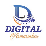 Robsilk - Estamparia e Brindes