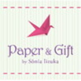 Paper & Gift