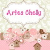 Artes Chelly
