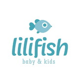 Lilifish Baby & Kids