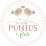 Ateliê Pontos e Fios