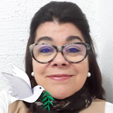 martha tavares guedes