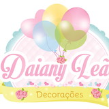Daiany Feitosa Zunta Neves