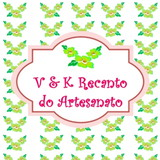V&K Recanto do Artesanato