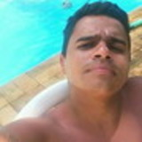Fillipe Rabelo