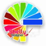 Shelly Designer