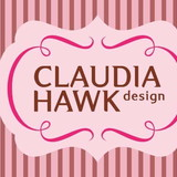 Claudia Hawk Design