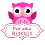 Paraíso Biscuit