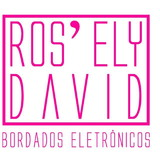 ros ely david bordados