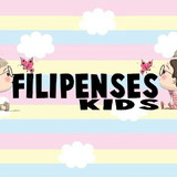 Filipenses Kids