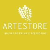 20ff61e22 kit 40 Carteiras Bolsas Lembrancinhas no Elo7 | Artestore Bolsas ...