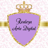 Realeza Arte Digital