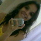 Ana Carolina Campos Rodrigues
