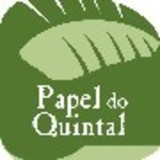 Papel do Quintal