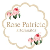 Rose Patricio Artesanatos