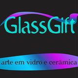 GlassGift Design