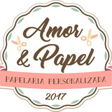 Amor & Papel
