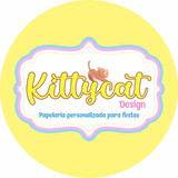 KittyCat Design