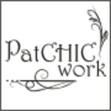 PatCHICwork