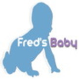 Freds Baby