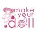 Make Your Doll