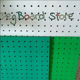 excluido_PegBoard Store