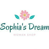 sophia s dream