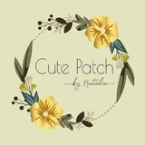Cute Patch