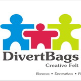 DivertBags