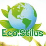Eco Stilus
