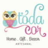 Toda Cor Decor