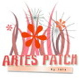 ARTES PATCH by Léia