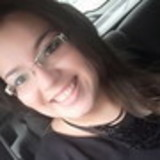 Danielly Macedo Campos