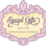 Special Gifts Atelier