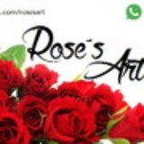 Atelie Rose Costa