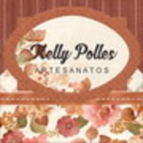 Kelly Polles Artesanatos