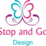 Stop And Go Design