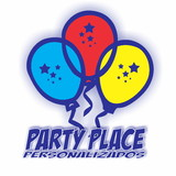 Party Place Personalizados