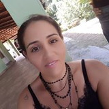 aline lopes moreira lopes