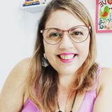 Studio Art & Craft
