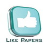 Like Papers