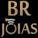 BR JOIAS