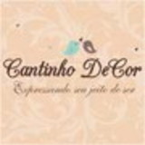 Cantinho DeCor