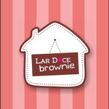 Lar Doce Brownie