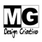 MG - Design Criativo