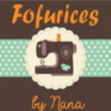 Fofurices by Nana