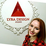 Lyra Design Studio